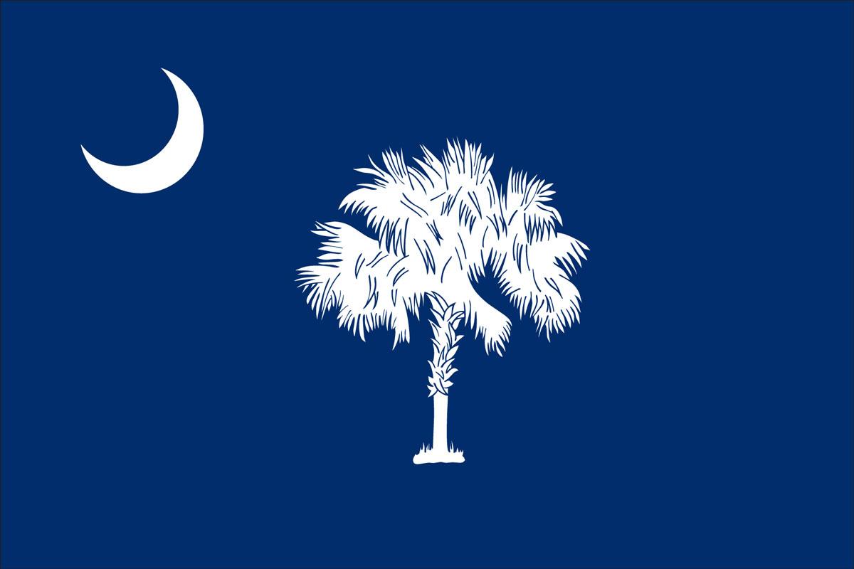 south-carolina-flag